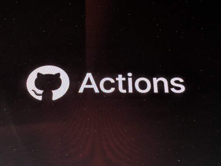 GitHub lança Actions, ferramenta de automação de fluxo de trabalho