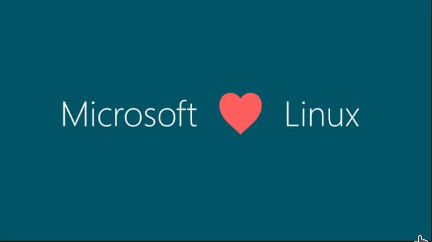 Microsoft Edge ganha um novo logotipo