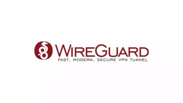 Google adiciona VPN WireGuard ao kernel Linux do Android 12