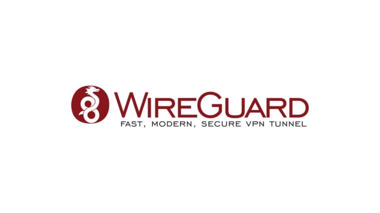 Google adiciona VPN WireGuard ao kernel Linux do Android 12