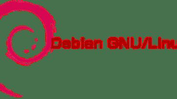 Lançado o instalador Debian Buster Alpha 4