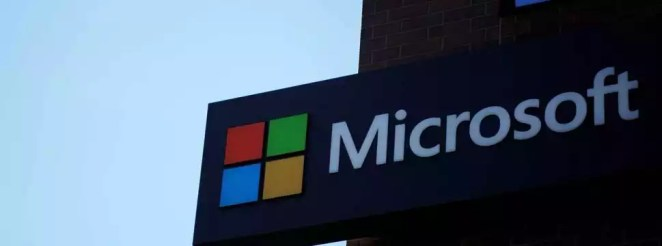 Comissão Europeia aprova a compra do Github pela Microsoft