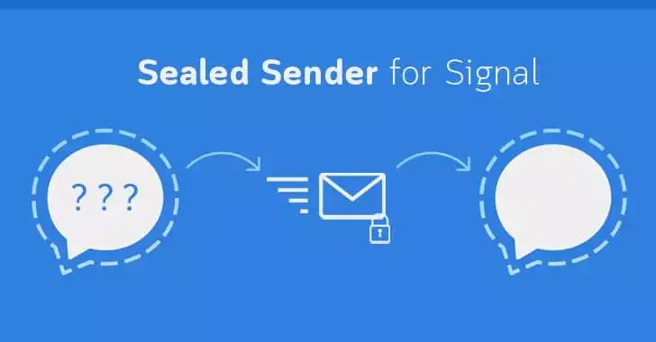 signal-secure-messaging-app-agora-tambem-criptografa-a-identidade-do-remetente-1