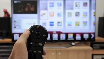 sony-recomenda-que-usuarios-da-android-tv-instalem-os-complementos-da-kodi