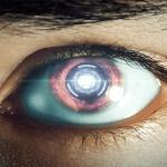 Trojan se disfarça de Google Play para infectar smartphones
