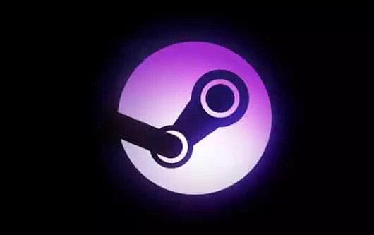 Cai uso do Steam no Linux
