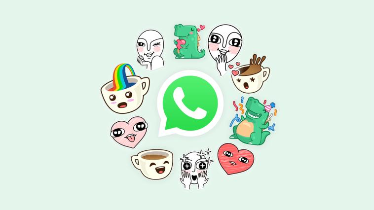 Facebook confirma: anúncios estão chegando ao WhatsApp