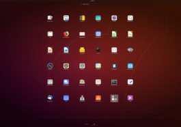 Ubuntu 18.10 está em fase final de testes