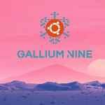 Ubuntu 18.10 adicionará suporte ao Gallium Nine