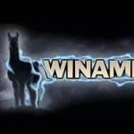 Winamp voltará totalmente reformulado
