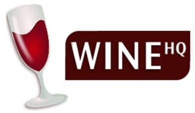 Vulkan 1.2.146 lançado com suporte DirectFB. Wine e Wine-Staging 5.12 também lançados