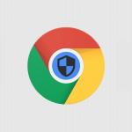 google-lanca-atualizacao-do-chrome-74-com-correcoes-de-seguranca-criticas