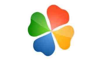 Nova versão PlayOnLinux 4.3 foi lançada