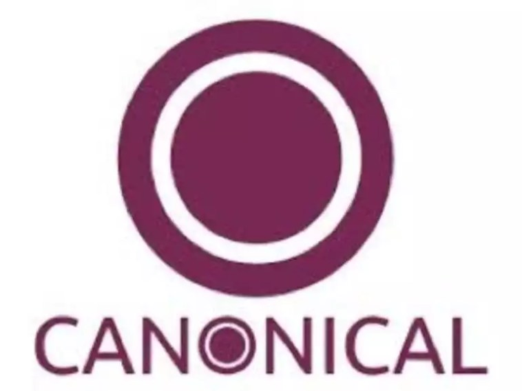 Canonical lança Multipass 0.7 com suporte para o VirtualBox Windows e macOS