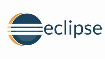 Como instalar o Eclipse no Ubuntu