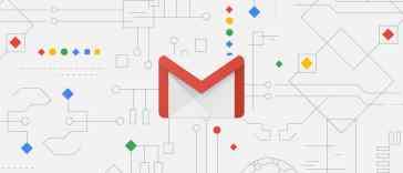 Novo Gmail se concentra no bate-papo profissional