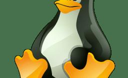 Kernel Linux vai ativar paginação em 5 níveis por padrão
