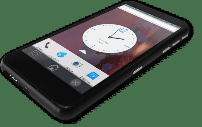 KDE Plasma Mobile tem novos aplicativos e melhorias