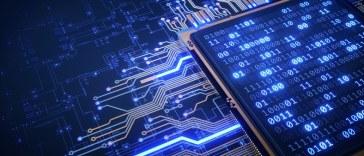 Co-fundador da ARM diz que a aquisição da Nvidia seria um desastre