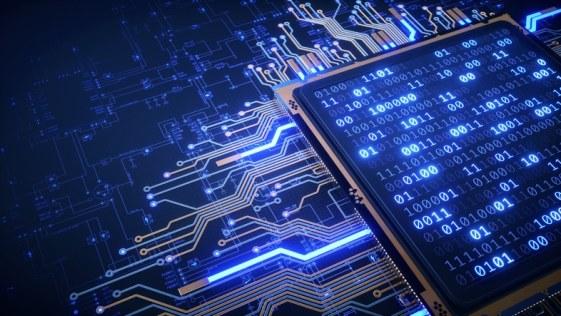 Há rumores de que a Microsoft está desenvolvendo seus próprios chips Arm