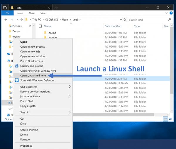 Microsoft anuncia a primeira distribuição Linux paga