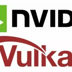 Novo driver NVIDIA Vulkan Beta expande o suporte ao Ray Tracing no Linux