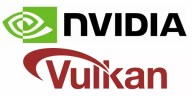 Nvidia 450.57 Linux melhora o suporte para aplicativos Vulkan