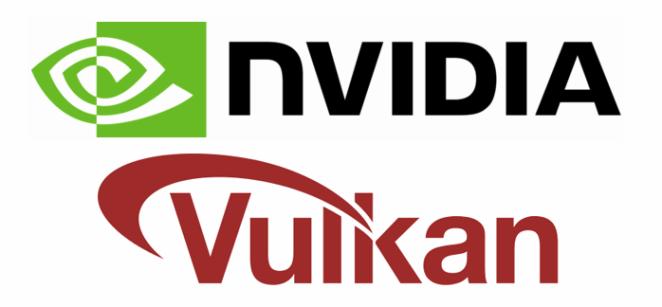 Driver Linux da NVIDIA 440.58.01 corrige falhas do jogo Vulkan e Vulkan 1.2.133 é lançado