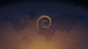Patches de segurança do Debian resolvem 14 problemas