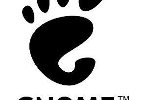 GNOME 3.34 funciona com XWayland refinado para aplicativos X11