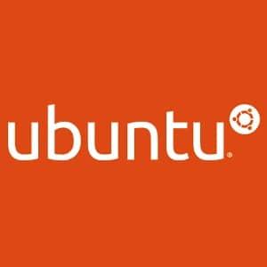 Ubuntu 19.04 facilita gerenciamento de atualizações do kernel sem reinicialização