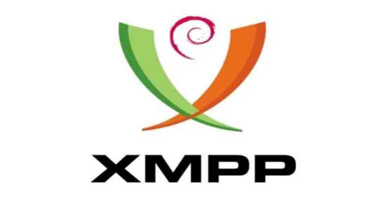 000 - Instalando cliente XMPP no Debian v7