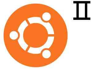 003 - Qual distribuição Linux combina com o seu signo