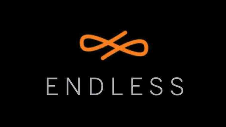 Lançamento do Endless OS 3.8.1 otimiza distro para dispositivos móveis
