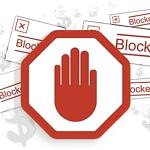 Mudança no Chromium vai remover bloqueadores de publicidade