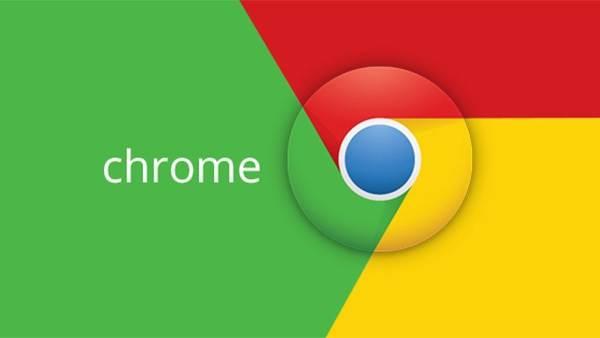 Lançado o Google Chrome 75 com 42 correções de segurança