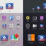Lançado GNOME 3.32 Beta 2