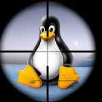 Operadores do TrickBot empregam variante Linux em ataques