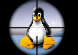 Malware Lucifer agora tem como alvo sistemas Linux