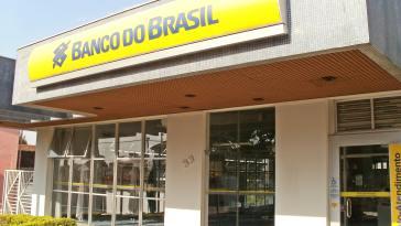 Banco do Brasil no Ubuntu