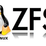 Canonical confirma planos de ZFS para o Ubuntu 19.10