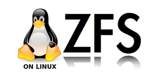 """Suporte experimental ao ZFS foi incorporado ao instalador """"Ubiquity"""" do Ubuntu"""
