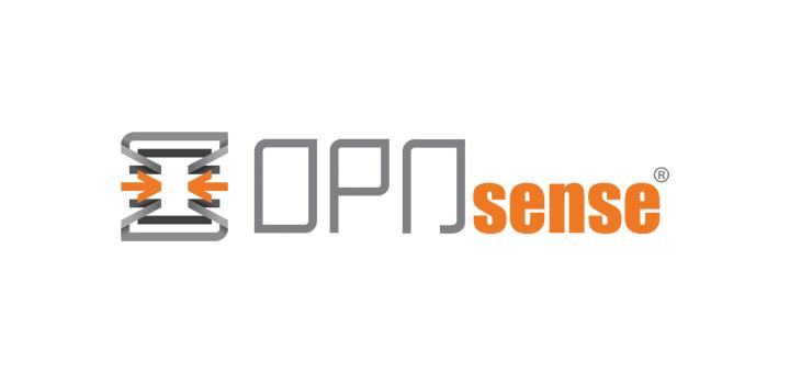 OPNSense - Uma Alternativa Ao PfSense