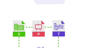 Collabora Online 4.0 tem novo visual e muitas melhorias