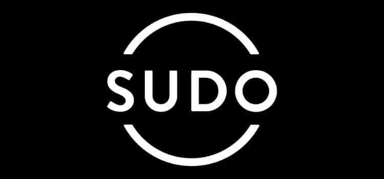 Canonical atualiza comando sudo por falha de segurança