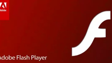 como-instalar-o-adobe-flash-player-32-no-fedora-29-28-centos-7-56-10-e-rhel-7-56-10