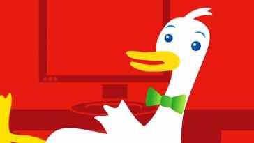 DuckDuckGo ultrapassa um bilhão de pesquisas mensais