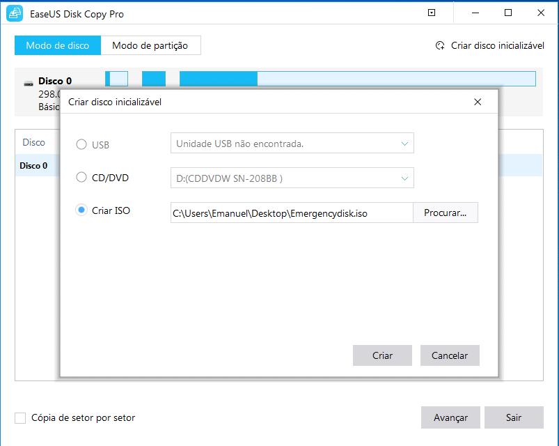 easeus-disk-copy-pro