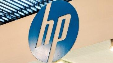 HP lança Chromebooks e Chromebox
