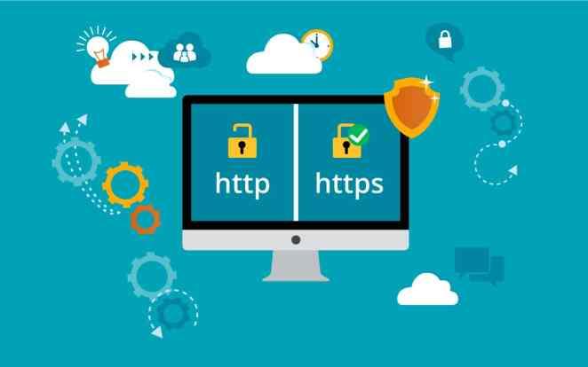 DuckDuckGo garantirá que você visite a versão segura de mais de 10 milhões de sites